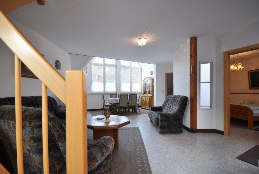 maisonette kaufen 2 zimmer 115 m² piesport foto 6