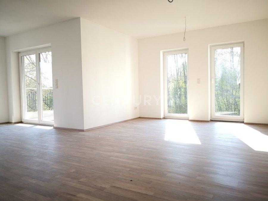 louer appartement 4 pièces 100 m² wallerfangen photo 7
