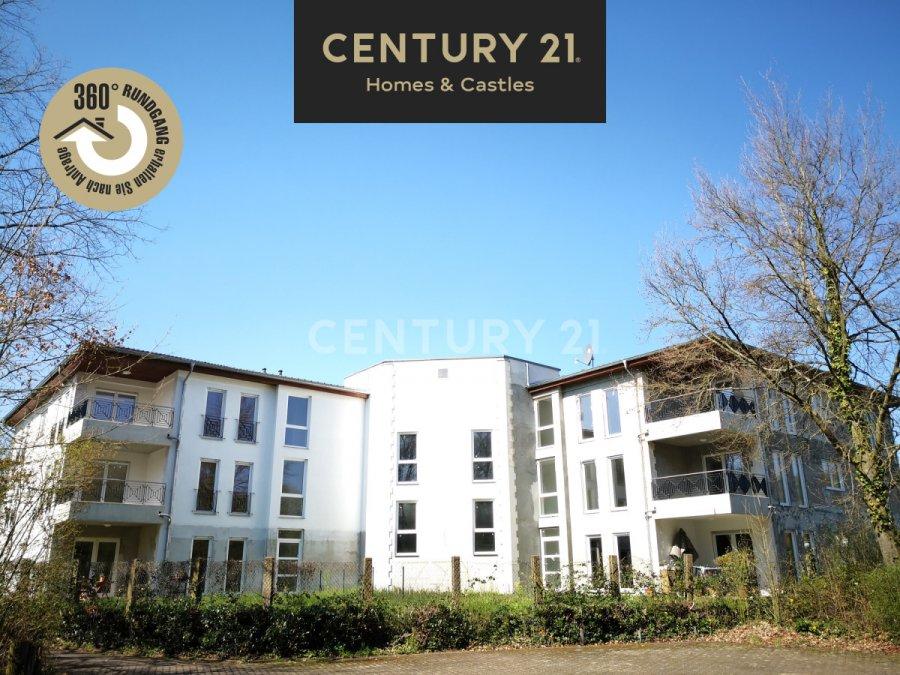 louer appartement 4 pièces 100 m² wallerfangen photo 1