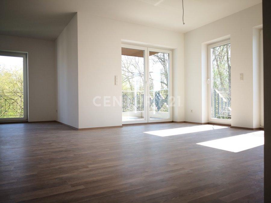 louer appartement 4 pièces 100 m² wallerfangen photo 5