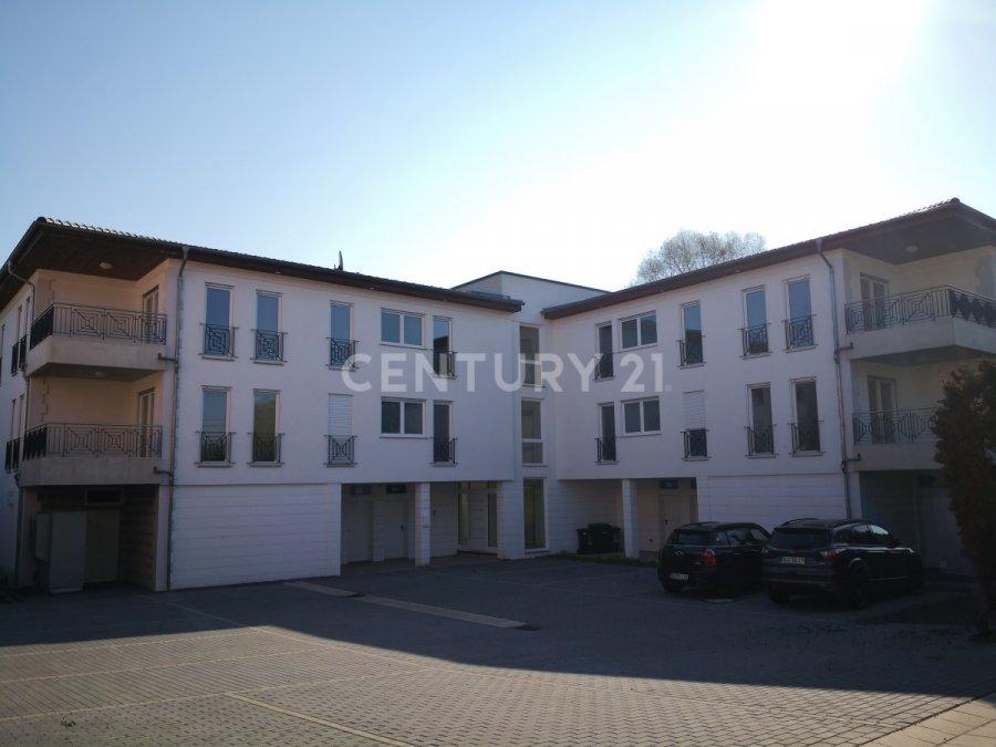 louer appartement 4 pièces 100 m² wallerfangen photo 4