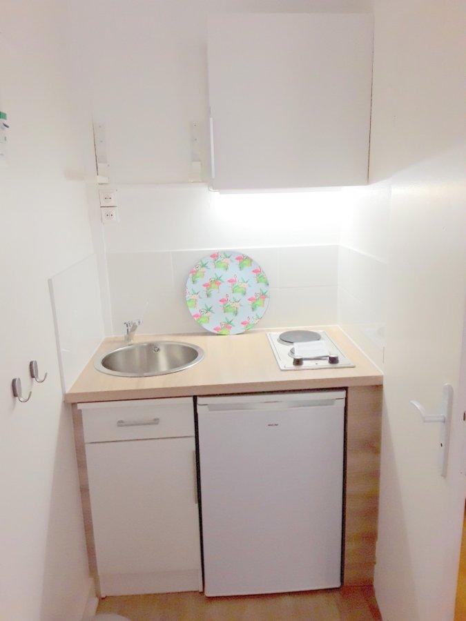 louer appartement 1 pièce 20 m² metz photo 3
