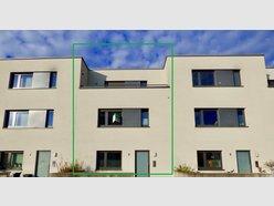 Maison jumelée à vendre 5 Chambres à Belvaux - Réf. 6059499