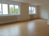 Appartement à louer F5 à Thionville - Réf. 6591979