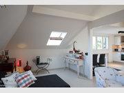 Studio à louer 1 Chambre à Luxembourg-Limpertsberg - Réf. 6723051