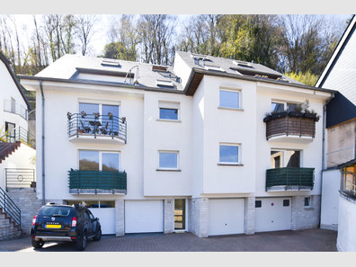 Apartment for sale 3 bedrooms in Luxembourg-Centre ville - Ref. 7181803