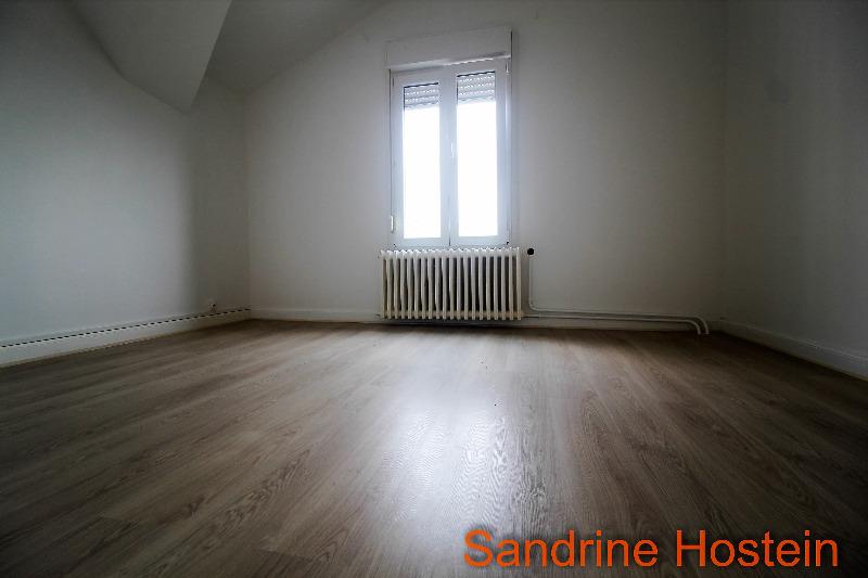 haus kaufen 5 zimmer 130 m² hussigny-godbrange foto 6