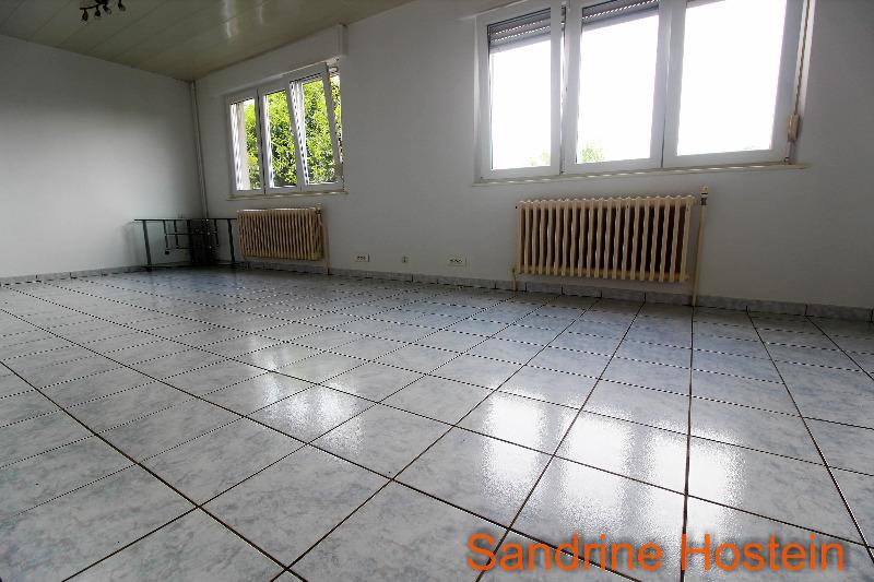 haus kaufen 5 zimmer 130 m² hussigny-godbrange foto 4