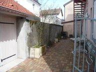 Appartement à louer F3 à Gérardmer - Réf. 6141419