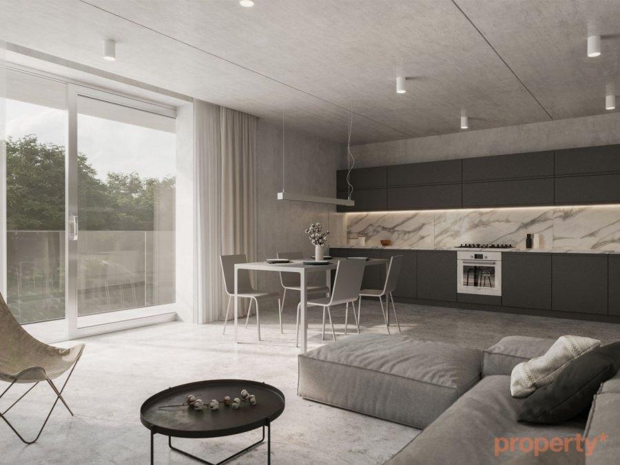 acheter appartement 2 chambres 89 m² bascharage photo 5