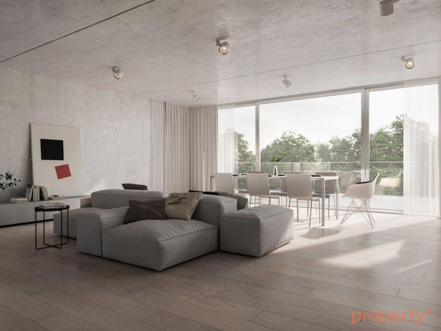 acheter appartement 2 chambres 89 m² bascharage photo 4