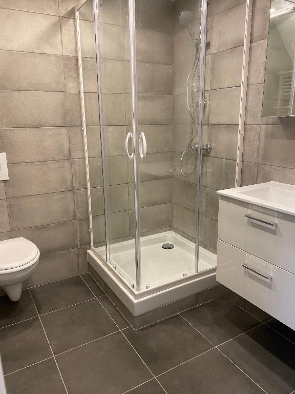 louer appartement 1 pièce 12.64 m² metz photo 4