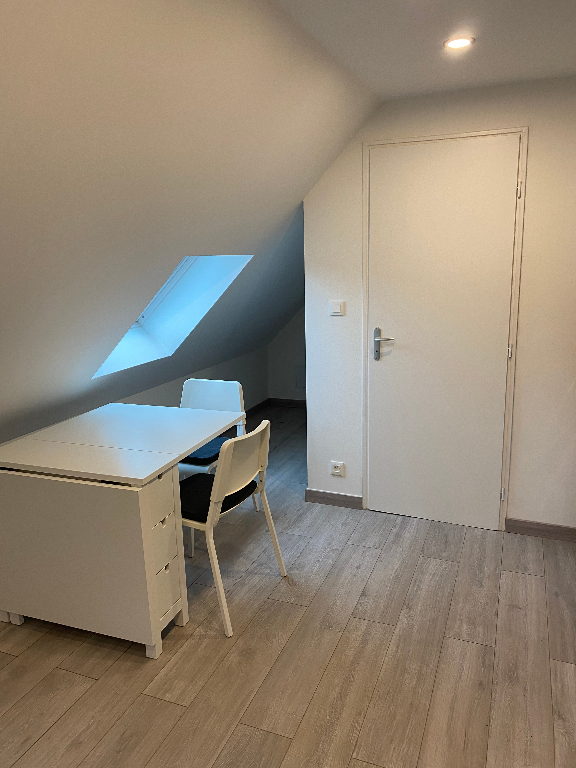 louer appartement 1 pièce 12.64 m² metz photo 3