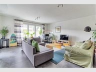 Apartment for sale 1 bedroom in Dudelange - Ref. 6682091