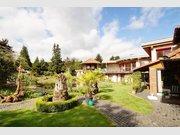 Haus zum Kauf 7 Zimmer in Wadern - Ref. 6162155