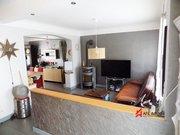 Haus zum Kauf 4 Zimmer in Rumelange - Ref. 6559467