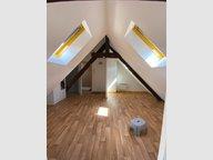Studio à louer F1 à Saint-Dié-des-Vosges - Réf. 7157483