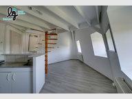 Immeuble de rapport à vendre F2 à Rombas - Réf. 6113003