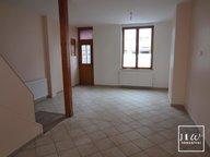 Location maison 4 Pièces à Faches-Thumesnil , Nord - Réf. 5068523