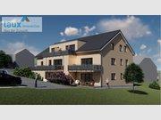 Penthouse à vendre 3 Pièces à Merzig - Réf. 6592235