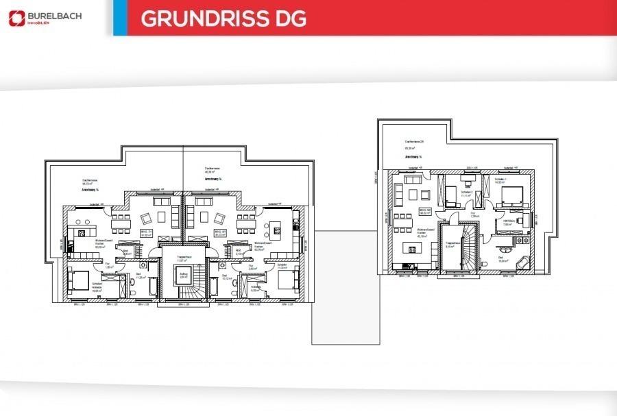 wohnung kaufen 4 zimmer 78.07 m² mettendorf foto 5