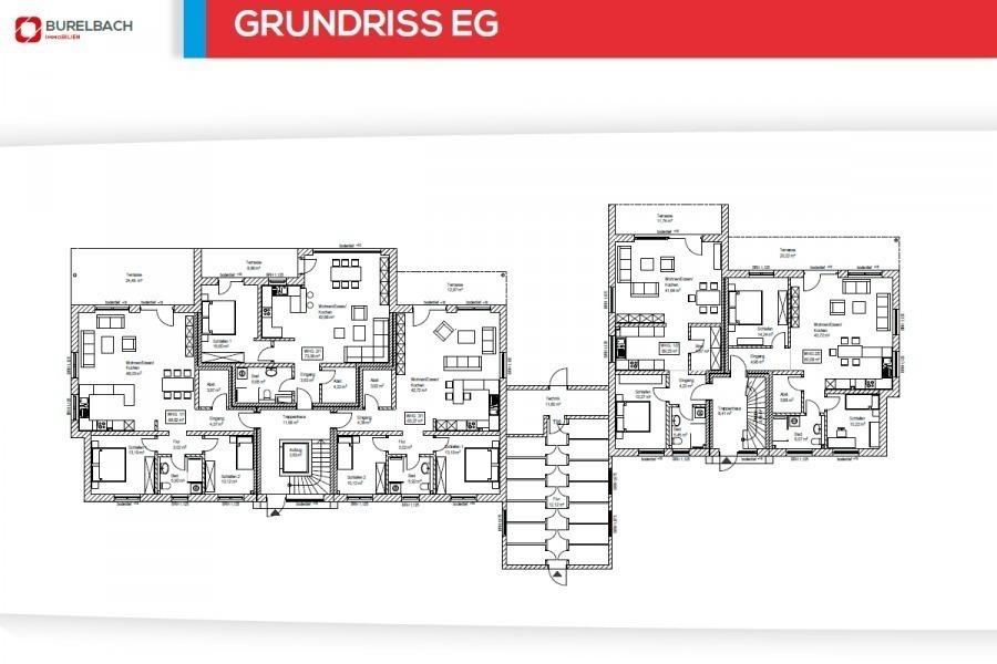wohnung kaufen 4 zimmer 78.07 m² mettendorf foto 6
