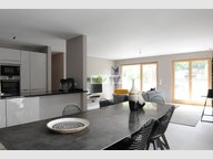 Apartment for rent 2 bedrooms in Luxembourg-Centre ville - Ref. 5084907