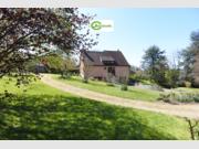 Maison à vendre F7 à La Ferté-Bernard - Réf. 7182059