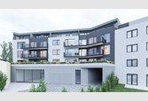 Appartement à vendre 3 Chambres à  - Réf. 4900587