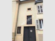 Maison à vendre à Rombas - Réf. 6276843