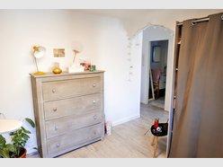Studio for rent 1 bedroom in Luxembourg-Bonnevoie - Ref. 7071467