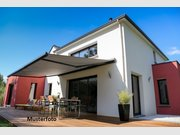 Detached house for sale 5 rooms in Köln - Ref. 7202539