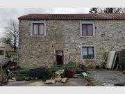 Haus zum Kauf 2 Zimmer in Andenne - Ref. 6289131