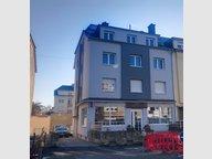 Wohnung zur Miete 1 Zimmer in Luxembourg-Bonnevoie - Ref. 7342059