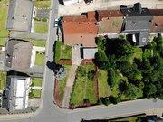 Building land for sale in Weiskirchen - Ref. 6555627