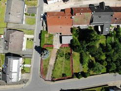 Bauland zum Kauf in Weiskirchen - Ref. 6555627