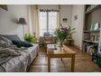 Appartement à vendre 4 Pièces à Hagen (DE) - Réf. 7215083
