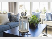 Appartement à vendre 4 Pièces à Hagen - Réf. 7215083
