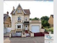 Maison à vendre F5 à Cambrai - Réf. 7280619