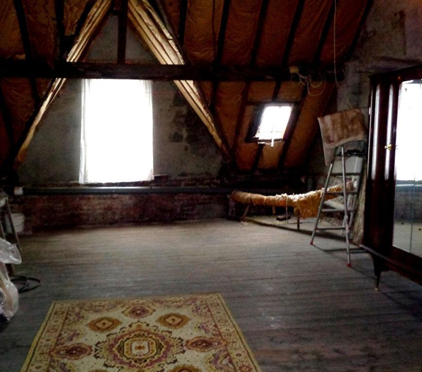Maison individuelle en vente merville 163 m 253 000 for Acheter du bois pour meuble