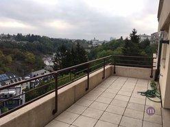 Apartment for rent 3 bedrooms in Luxembourg-Belair - Ref. 6969323