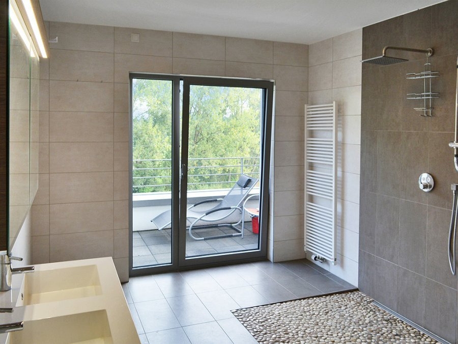 penthouse for buy 1 bedroom 81 m² bettembourg photo 5