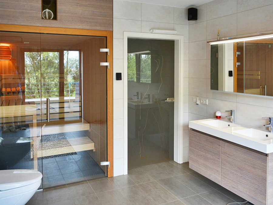 penthouse for buy 1 bedroom 81 m² bettembourg photo 6