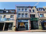 Ladenfläche zum Kauf 2 Zimmer in Neufchâteau - Ref. 6137835