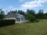 Maison à vendre F7 à Remomeix - Réf. 6404075