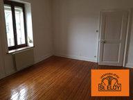 Immeuble de rapport à vendre à Rombas - Réf. 6273003