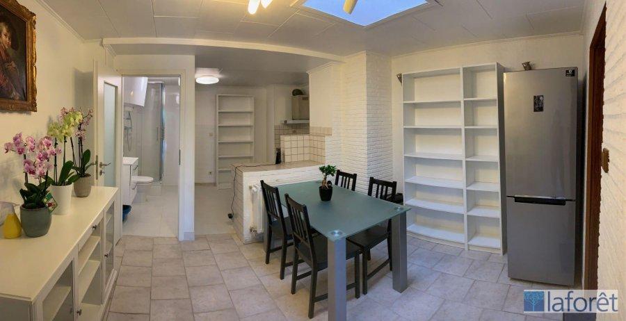 louer appartement 1 chambre 55 m² kopstal photo 2