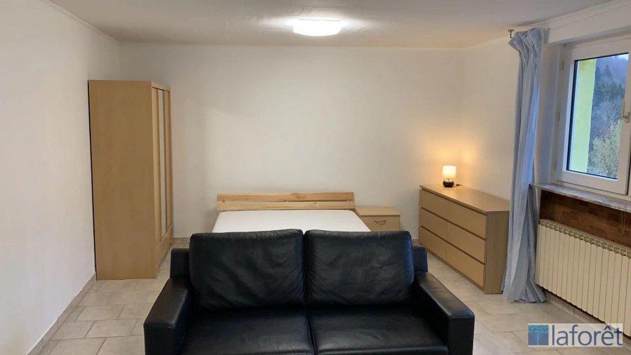 louer appartement 1 chambre 55 m² kopstal photo 1