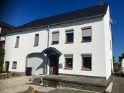 Doppelhaushälfte zum Kauf 5 Zimmer in Heidenburg - Ref. 6146027