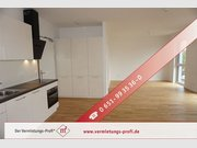 Apartment for rent 1 room in Trier - Ref. 7133163